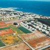 Spiaggia Campomarino di Maruggio