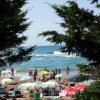 Spiaggia S'Abba Druche di Bosa