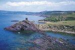 Cala Torre di Columbargia.jpg