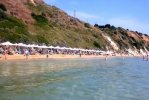 Spiaggia Avithos di Cefalonia.jpg
