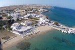 Spiaggia Ampelas di Paros.jpg
