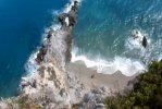 Spiaggia Punta Crena di Finale Ligure.jpg