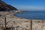 Spiaggia Vallugola di Gabicce Mare.jpg