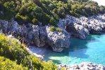 Spiaggia Kato Lagadi di Cefalonia.jpg