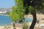 Spiaggia Eglina di Cefalonia.jpg