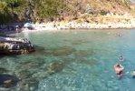 Spiaggia Agios Thomas di Cefalonia.jpg