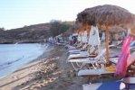 Spiaggia Pounda di Paros.jpg