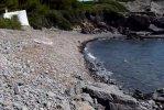 Spiaggia cala en cavaller minorca.jpg