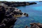 Spiaggia Es Rincò Fondo Minorca.jpg