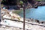 Spiaggia S'illot d'en Rencli Ibiza.jpg