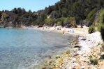 Spiaggia Trapezaki di Cefalonia.jpg