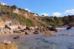 Spiaggia Ai Helis di Cefalonia.jpg