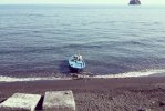 Spiaggia Lena di Stromboli.jpg