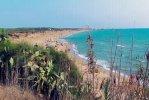 spiaggia di randello.jpg