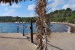 Spiaggia Es Xarcò Ibiza.jpg