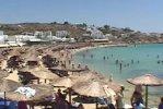 Spiaggia Platy Jalos di Mykonos.jpg