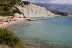 Spiaggia Spartia di Cefalonia.jpg