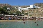 Spiaggia Superparadise di Mykonos.jpg