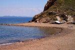Spiagge dell'Enfola Isola d'Elba