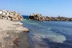 Spiaggia Monolithos di Santorini.jpg