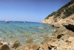 Spiaggia Ripa Barata Isola d'Elba.jpg