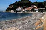 Spiaggia Glossa di Skopelos.jpg