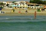 Spiaggia di Marzamemi.jpg
