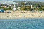 Spiaggia Lanta Agia Napa