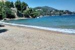 Spiaggia Kanapitsa di Skiathos.jpg