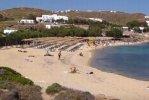 Spiaggia Paranga di Mykonos.jpg