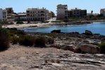 Spiaggia cala Galiota Maiorca.jpg