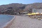 Spiaggia Vlicha di Rodi.jpg