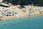 Spiaggia Porto Pollo di Palau