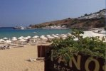 Spiaggia Megali Paralia di Rodi.jpg