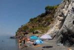 Spiaggia Rena d'u nastru di Maratea.jpg