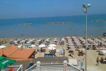 Spiaggia di Palombina Ancona.jpg