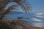 Spiaggia di Chrysochou Polis