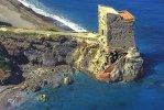 spiaggia gliaca.jpg