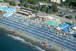Spiaggia di Celle Ligure Lido.jpg