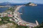 Spiaggia Miliscola di Bacoli