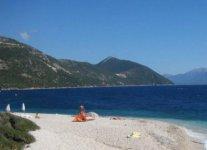 Spiaggia Itaca.jpg