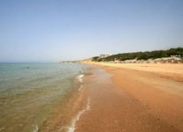 spiaggia di scoglitti.jpg