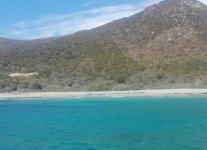 Spiaggia Portu Pirastu.jpg