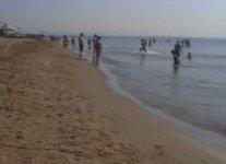 Spiaggia di Ginosa Marina