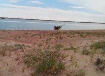 Spiaggia di Caleri.jpg