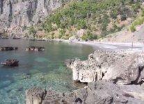 Spiaggia Anginarra di Maratea.jpg