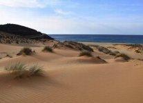Spiaggia Costa Verde di Arbus.jpg