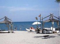 Spiaggia Riva dei Ginepri di Pisticci.jpg