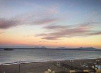 Spiaggia di Brolo.jpg