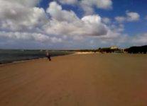 Spiaggia di Torre Grande Oristano.jpg